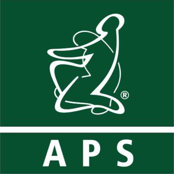 logo aps warszawa