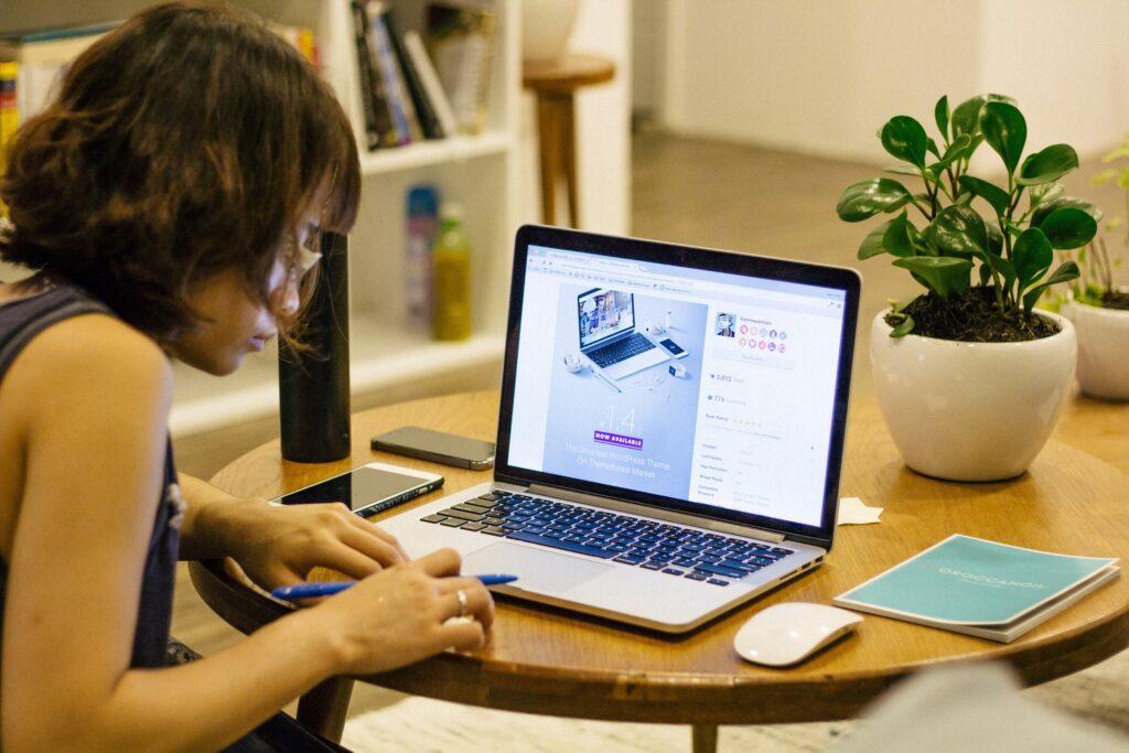 studia MBA online