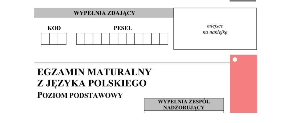 matura 2021 język polski odpowiedzi